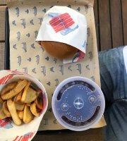 Quintal Burger