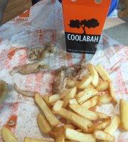 Coolabah Tree Cafe
