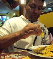 Yuco Restaurant
