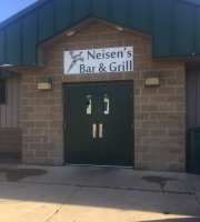 Neisens Bar And Grill