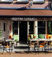 Bistro Lokaal