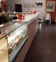 Cafe Dabeca