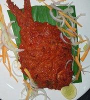 The Mangalorean
