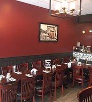 Lara Cuisine Cafe & Bistro