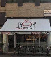 Smart Kook Bar