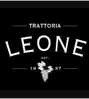 Trattoria Leone