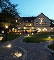 Hotel & Restauracja MODRZEWIOWY DWOR