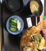 Takekawa Kisoba