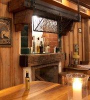 Sammy's Grillrestaurant und Gastro-Bar