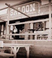 SALOON - American Pub