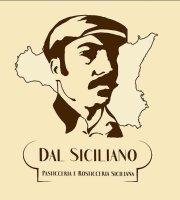 Dal Siciliano