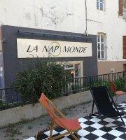 La Nap Monde