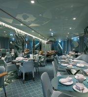 Restaurante Banho