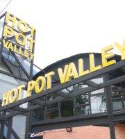 Hotpot Valley