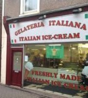 Gelateria Italiana