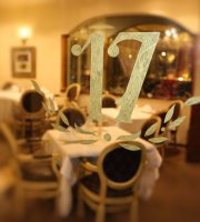 17 restaurant.bar