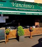 Vanchino's