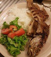 Restaurante Sazón Caribeño