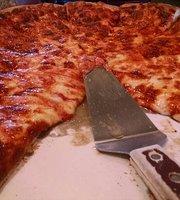Tommy's Pizza Palace