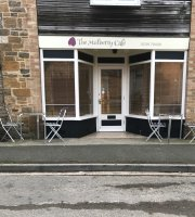 The Mulberry Cafe