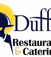 Duffy's Restaurant & Catering