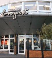 Restaurant Langoest