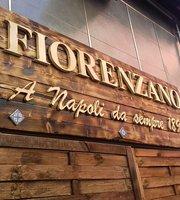 Trattoria Fiorenzano