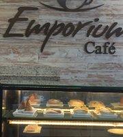 Emporium Café