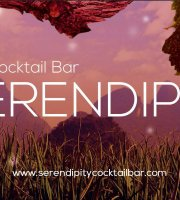 Serendipity Cocktail Bar