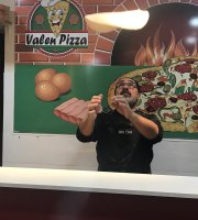 Valen Pizza