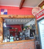 Juanito Resto Bar