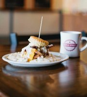 Maple Street Biscuit Company- Oviedo