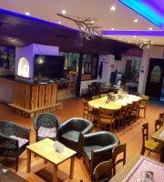Bar Restaurant Sonne