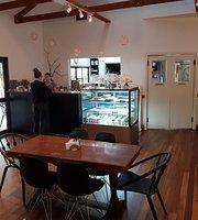 Cedar Cafe