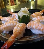 Remo Culinaria Oriental