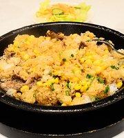 Pepper Lunch Ryogoku