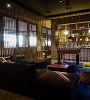 Verve Bistro & Coffee Bar