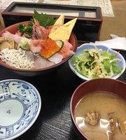 Nihachi Soba Koichi