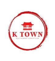 K TOWN Restaurant