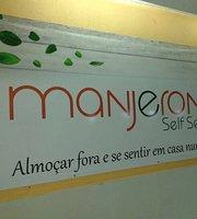 Manjerona Self-Service
