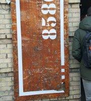 Brasseriet 8586