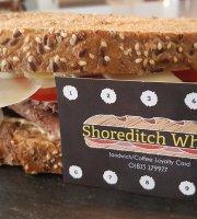 Shoreditch White