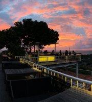 Chuon Chuon Bistro & Sky Bar