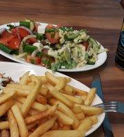 Narrabeen Kebabs
