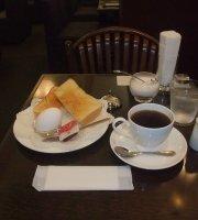 Cafe Savoia