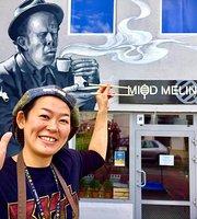 Miód Melina Cafe&Bistro