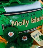 Molly Island