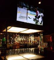 Mulligan's Sports Lounge