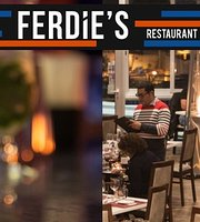 Ferdie's Cocktail Bar & Restaurant