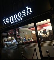 fanoosh the indian